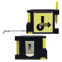 The All-In-One Tape Measure. H-T567