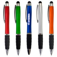 Pens and other Writing Instruments