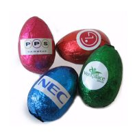 Hollow Easter Eggs 17G CCE020