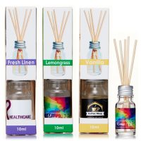 10ml Reed Diffuser. H-D910