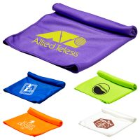 Cooling Towel. H-H710