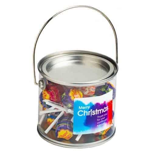 CC004M Medium Bucket Chuppa chups-500×500
