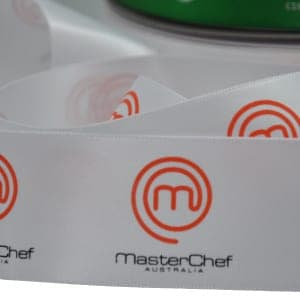 double-sided-masterchef