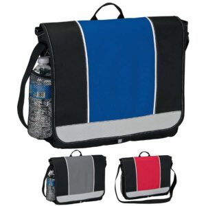 Conference satchels bags