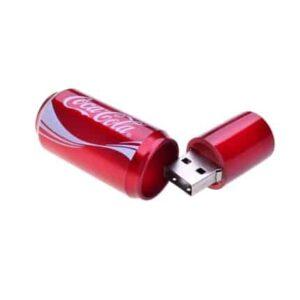 Shaped USBs
