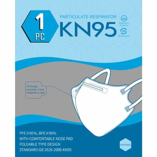 KN95-Particulate-Mask-019