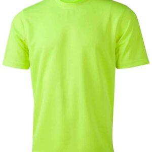 Workwear Tshirts, shirts, polos