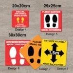 Social-Distancing-Floor-Graphics-252