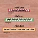Social-Distancing-Floor-Graphics-383