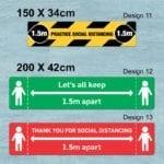 Social-Distancing-Floor-Graphics-4_12461707202005