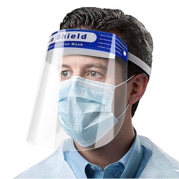 PM-Germ-O-Clear-Face-Shield23