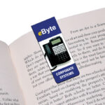 Magnetic-Bookmark-on-book