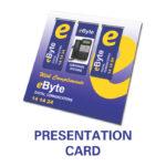 Magnetic-Bookmarks-presentation-card