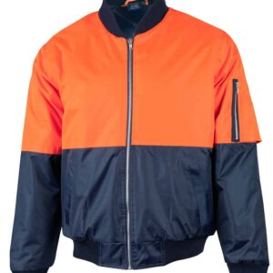 Workwear Outerwear and Vests