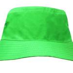 3939 Emerald