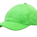 3998 Green