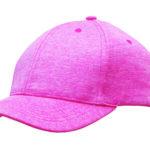 3998 Pink