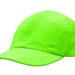 4005-bright-green