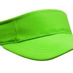4006 Bright Green