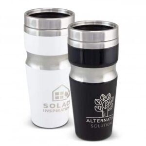 Thermos' and vacuum flasks