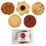 CC051A 2015 biscuits-500×500
