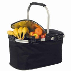 Start: Choose your esky or cooler bag